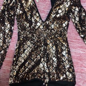 Sequence romper